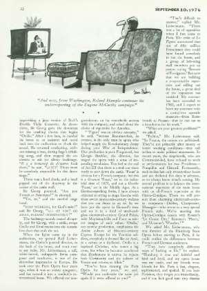 September 20, 1976 P. 33
