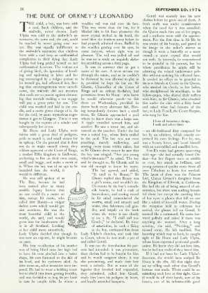 September 20, 1976 P. 38