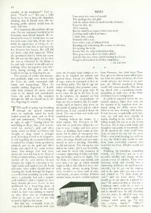 September 20, 1976 P. 42