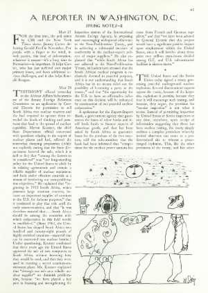 September 20, 1976 P. 45