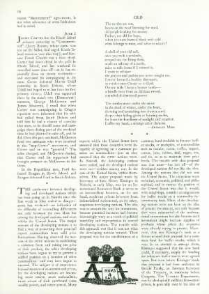 September 20, 1976 P. 46