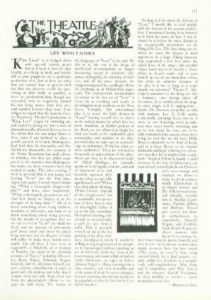 November 16, 1968 P. 115