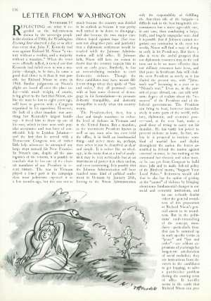 November 16, 1968 P. 116