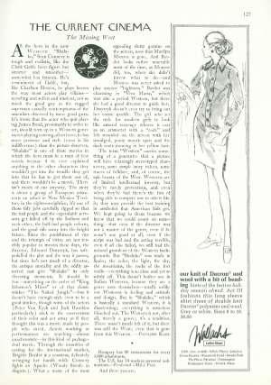 November 16, 1968 P. 127