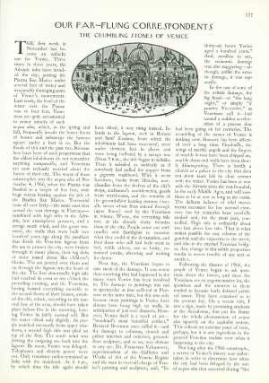 November 16, 1968 P. 137