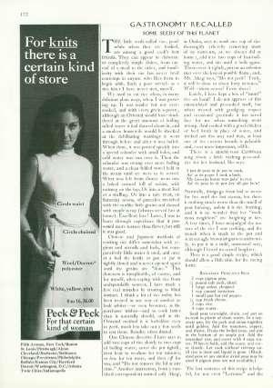 November 16, 1968 P. 172