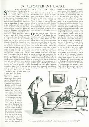 November 16, 1968 P. 193