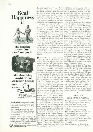 November 16, 1968 P. 206