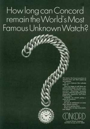 November 16, 1968 P. 208