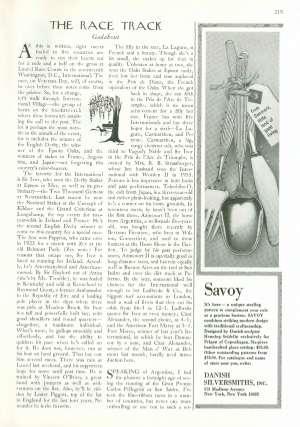 November 16, 1968 P. 219