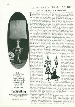 November 16, 1968 P. 226