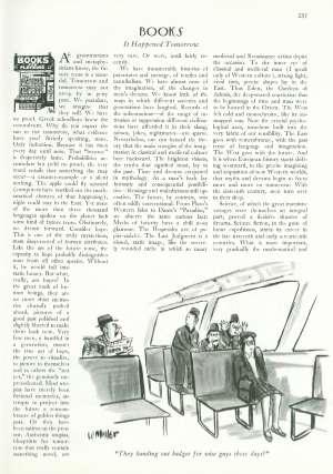 November 16, 1968 P. 237