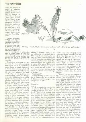 November 16, 1968 P. 53