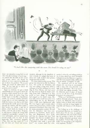 November 16, 1968 P. 54