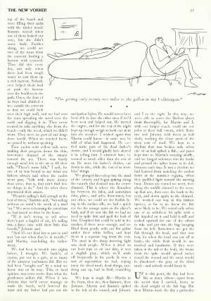 November 16, 1968 P. 56