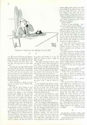 November 16, 1968 P. 59