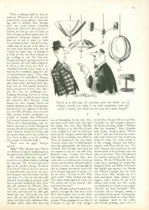 March 12, 1966 P. 54