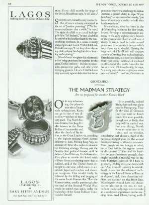 October 20, 1997 P. 82