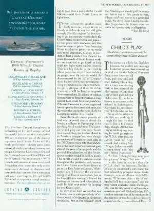 October 20, 1997 P. 84