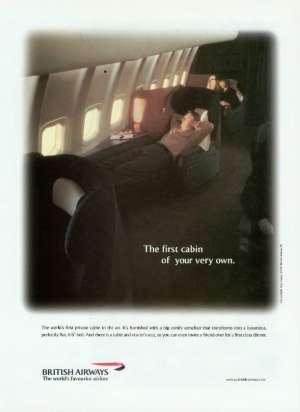 October 20, 1997 P. 86