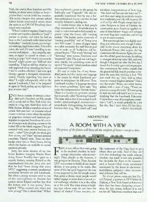 October 20, 1997 P. 92