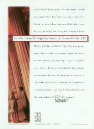 October 20, 1997 P. 114