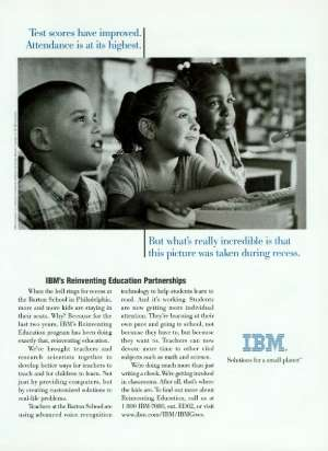October 20, 1997 P. 124