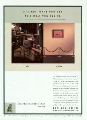 October 20, 1997 P. 140