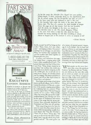 October 20, 1997 P. 148