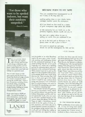 October 20, 1997 P. 192