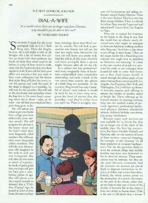 October 20, 1997 P. 196