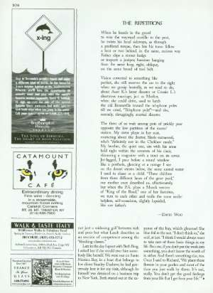 October 20, 1997 P. 208