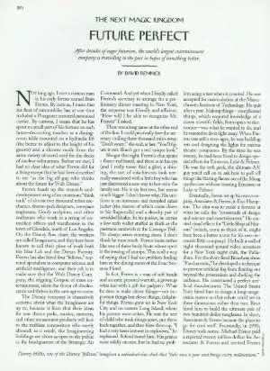 October 20, 1997 P. 210