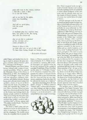 October 20, 1997 P. 214