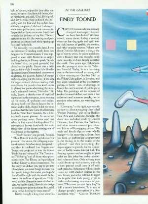 October 20, 1997 P. 218
