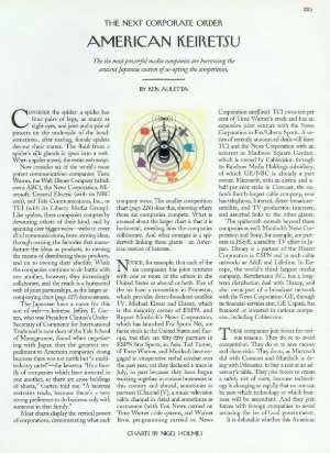 October 20, 1997 P. 225