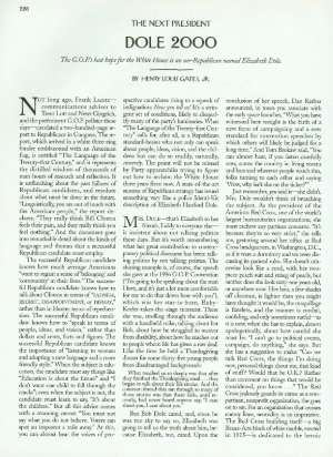 October 20, 1997 P. 228
