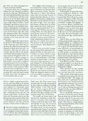 October 20, 1997 P. 236