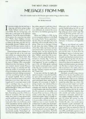 October 20, 1997 P. 238