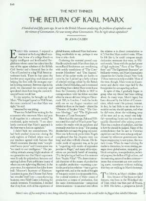 October 20, 1997 P. 248