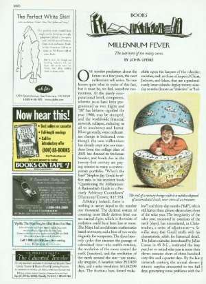 October 20, 1997 P. 260