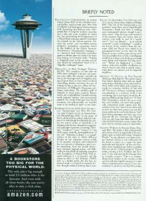 October 20, 1997 P. 268