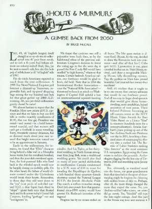 October 20, 1997 P. 270