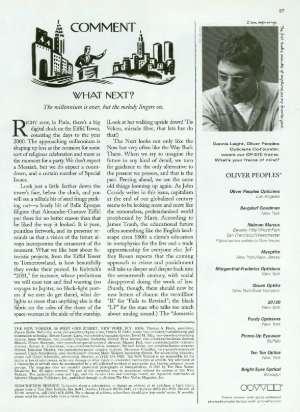 October 20, 1997 P. 27