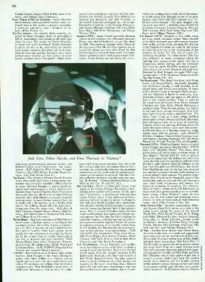 October 20, 1997 P. 62