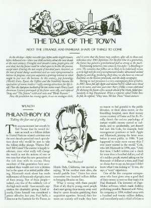 October 20, 1997 P. 73
