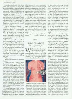 October 20, 1997 P. 77