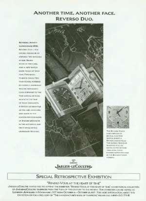 October 20, 1997 P. 78