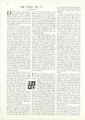 July 2, 1973 P. 26