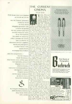 November 4, 1967 P. 164